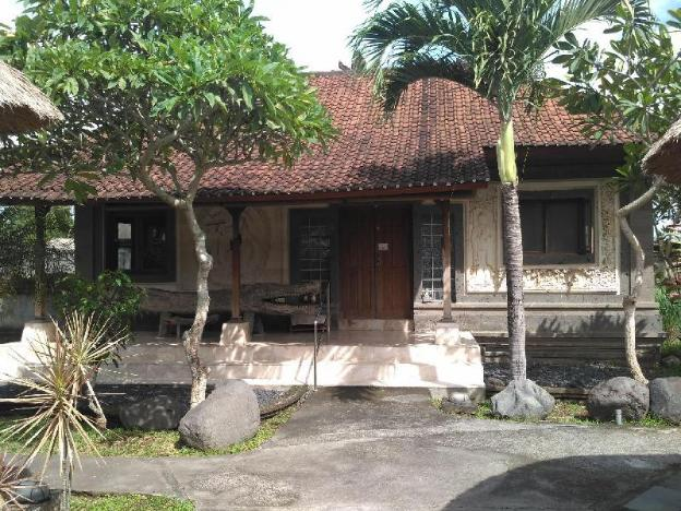 Batu Agung Resort And Spa