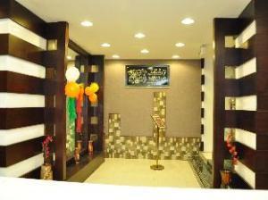 สตาร์ เอมิเรตส์ เฟอร์นิช อพาร์ตเมนต์ 2 (Star Emirates Furnished Apartments 2)