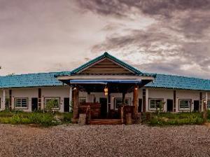 Choranay Inn