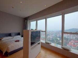 Qingdao Majesty Hotel