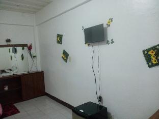 picture 2 of Hotel Mari