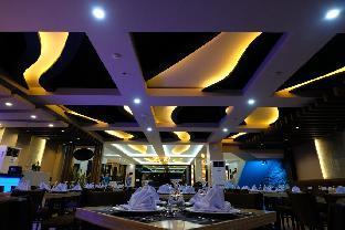 picture 5 of Kew Hotel - Tagbilaran