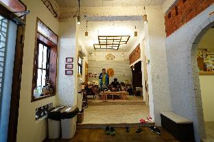 Slowtainan Story House