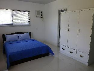 picture 3 of PV Vista Accommodation