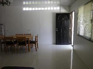 picture 5 of PV Vista Accommodation