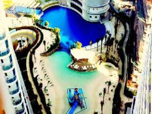 My Hotel - Azure Urban Residences