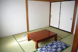 K's House Fuji View - Backpackers Hostel (K's House Fuji View - Backpackers Hostel)