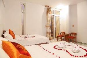 Hoa Buoi Hotel