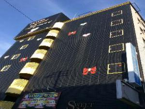 MC Hotel SWEET MEMORY