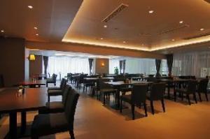 Home Inns Plus Shanghai Anyuan Road Branch