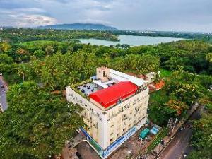 Casa Clarks INN Mysore