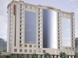 Movenpick Hotel Jeddah City Star