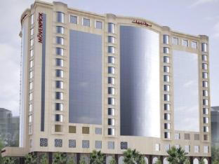 Moevenpick Hotel Jeddah City Star