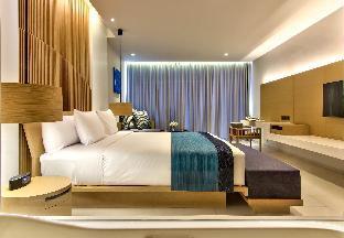 エース オブ ホアヒン リゾート Ace of Hua Hin Resort (SHA Certified)