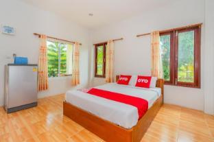 OYO Kankrao Resort - Prachuap Khiri Khan