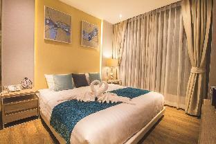 [アオナン]一軒家(40m2)| 2ベッドルーム/2バスルーム Dahla - Presidential Suite (6)