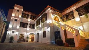 picture 1 of Hotel Veneto de Vigan Annex