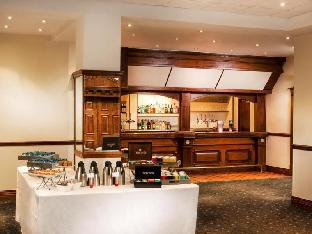 Фото отеля Park Inn By Radisson Cardiff City Centre