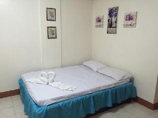 picture 3 of Hotel Mari Annex