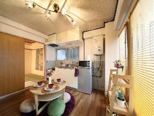 EX Japanese & Western Room near Namba No 2