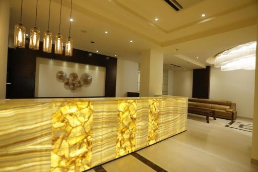 Mango Hotels Agra