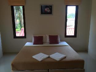 ウォーター ガーデン クラビ リゾート Water Garden Krabi Resort