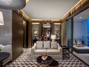 137 ピラーズ スイーツ バンコク 137 Pillars Suites Bangkok