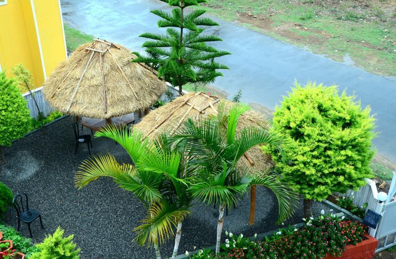 Lakezone Holiday Resort