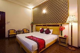 %name Nam De Hotel Ho Chi Minh City