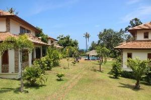 Blue Hill Residence