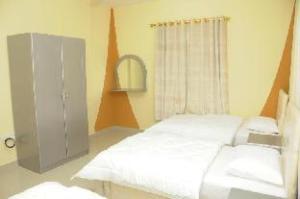 Liyali Rent Apartment 4