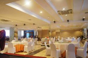 Grand Hotel Surabaya