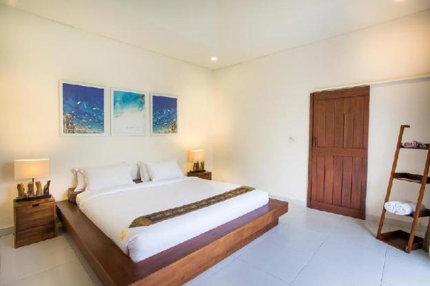 3BR Perfect Villa with Private Swimming Pool