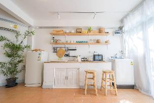 [ホイ・ゲーォ]一軒家(100m2)| 2ベッドルーム/2バスルーム Cozy House In The City Of Chiang Mai