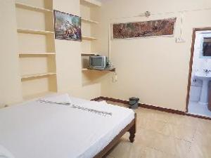 Rising Star Guest House