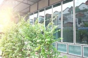 AREA 69 (DonMuang Airport)