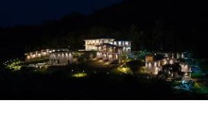 Glyngarth Resorts