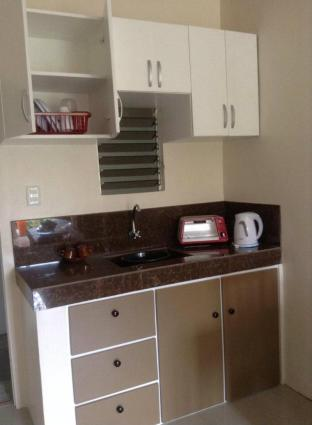picture 2 of Palms Apartment