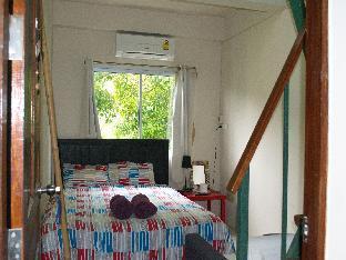 ホームバー ゲストハウス Homebar guesthouse