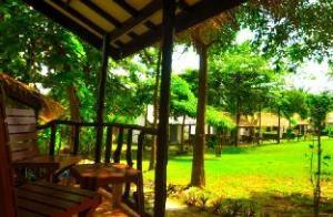 Lanta Vacation Village