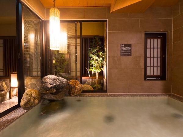 Dormy Inn Premium Tokyo Kodenmacho - Nihonbashi Tokyo