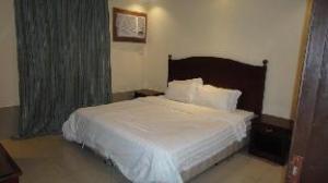 Gardenia Inn Hotel Suites