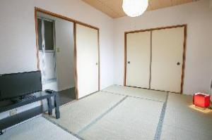 OX 1 Bedroom Apartment near Shinjuku 83