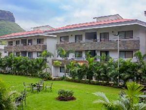 Club Mahindra Hatgad