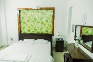 Trang Nhung Hotel