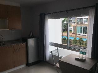 プラチナム イースタン アパートメント Platinum Eastern Apartment