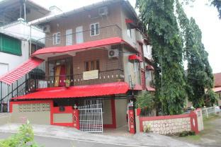 Фото отеля Aashiaanaa Residency Inn-Port Blair