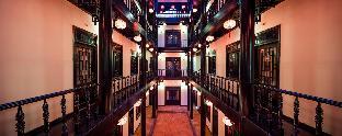 Phu House Hostel