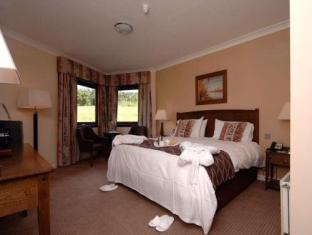 Queensferry Hotel