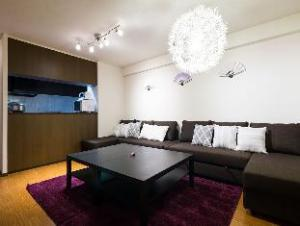 OG Kyoto 3 bedroom apartment near Arashiyama station